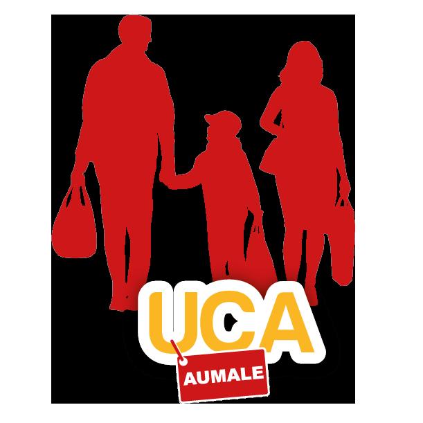 Union des Commerces Aumale