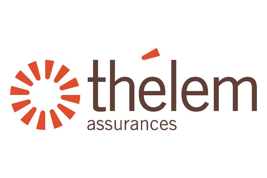 entreprise-thelem-assurances